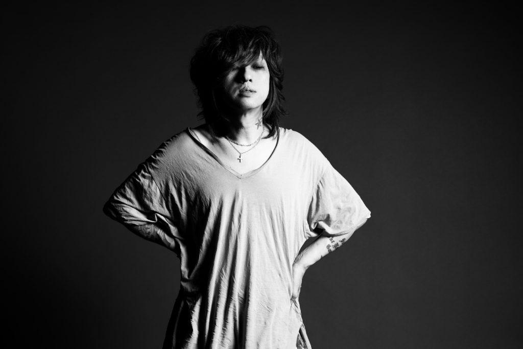 kiyoharu202102